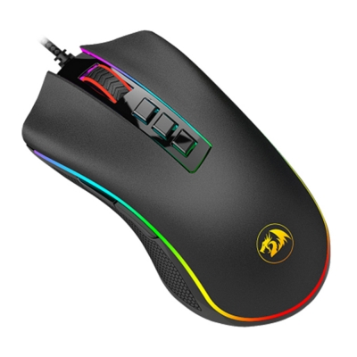 Mouse Redragon Cobra M711-fps