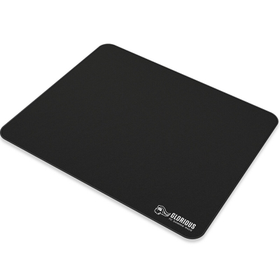 Mousepad Glorious Pro Gaming Large (black)