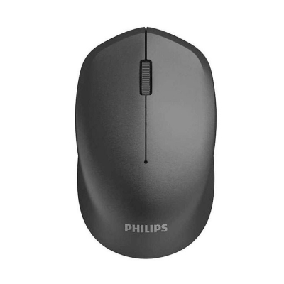 Mouse Philips Wireless M344