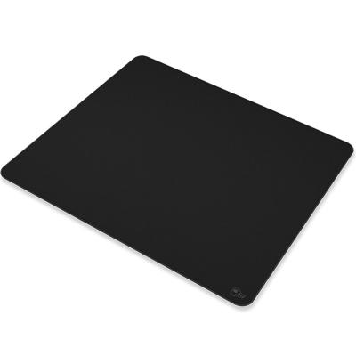 Mousepad Glorious Xl Stealth (45x40 Cm)