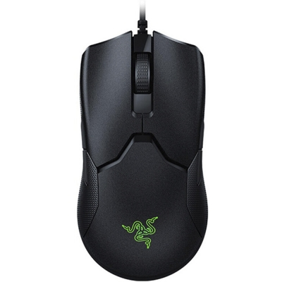 Mouse Gamer Razer Viper (ambidextrous Wired)