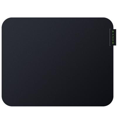 Mousepad Razer Sphex V3 Small