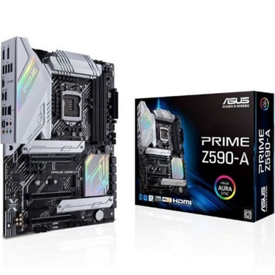 Mother 1200 Asus Prime Z590-a