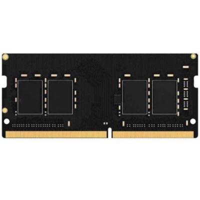 Memoria Ram Ddr3 8gb 1600 Hikvision S1