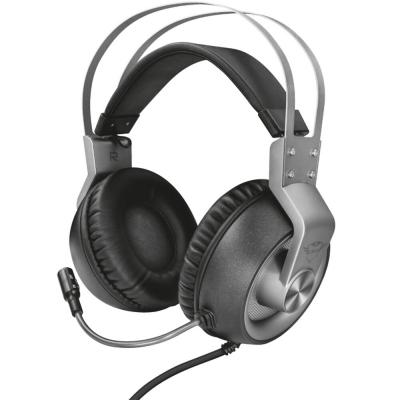 Auriculares Gaming Gxt430 Ironn