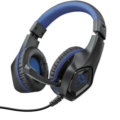 Auriculares Gaming Gxt404b Rana Ps4