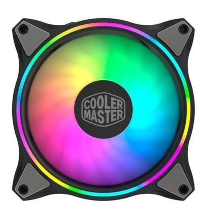 Cooler Master Mf120 Halo