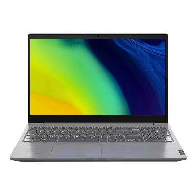 Notebook Lenovo V15-iil 82c50035a I7   4gb   Ssd 256