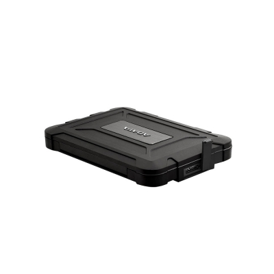 Carry Disk A-data Ed600 Ssd/hdd Adata 2.5 Sata Usb 3.0
