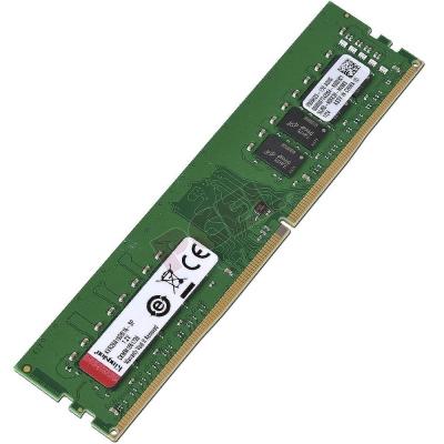 Memoria Ram 4gb 2666 Mhz Kingston Cl19