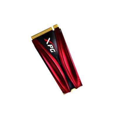 Ssd M.2 Nvme 256gb Adata Xpg Gammix S11 Pro Pcie