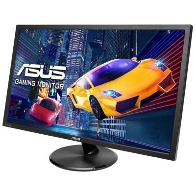 Monitor 22' Gaming Asus Vp228he Full Hd 1ms