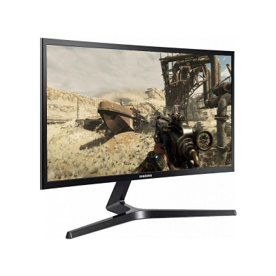 Monitor Gaming 24 Samsung Curvo G50 144hz