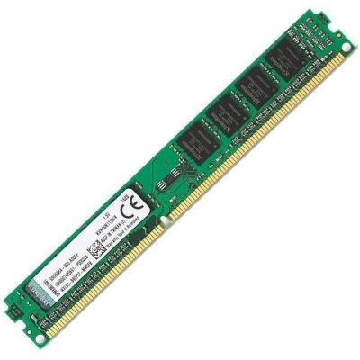 Memoria Ram Ddr3 4 Gb 1600 Kingston Cl11