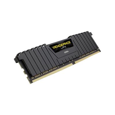 Memoria Ram Ddr4 8gb 3000 Mhz Corsair Vengeance Lpx