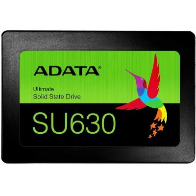 Ssd 480gb Su630 Adata