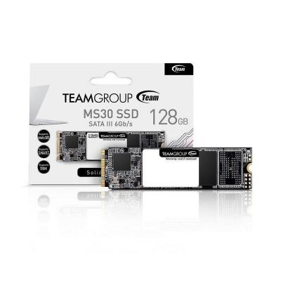 Ssd 128gb Team Ms30 M.2 2280