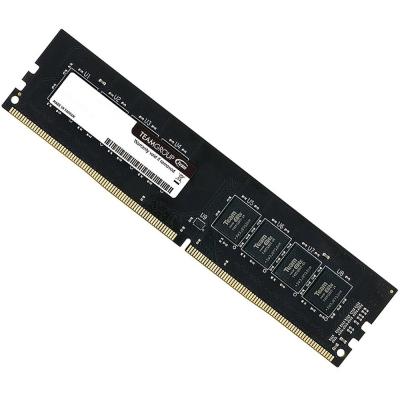 Memoria Ram Ddr4 4gb 2666 Mhz Team Elite
