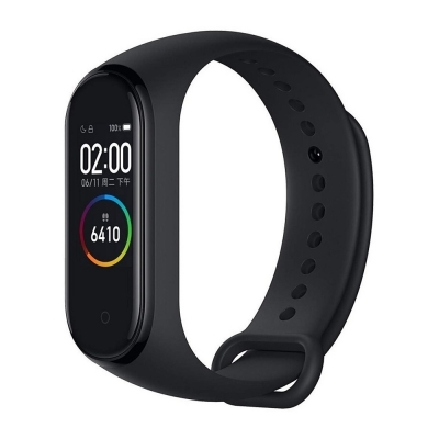 Reloj Smart Xiaomi Mi Band 4