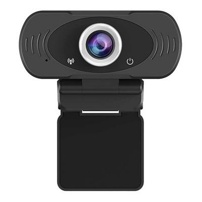 Webcam Xiaomi Imi W88 Full Hd