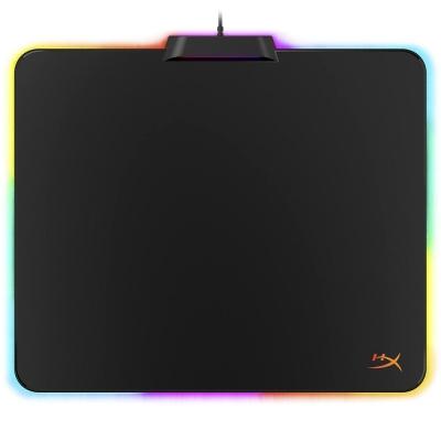 Mousepad Hyperx Fury Ultra Rgb