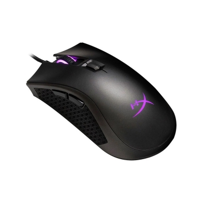 Mouse Hyperx Pulsefire Fps Pro Rgb