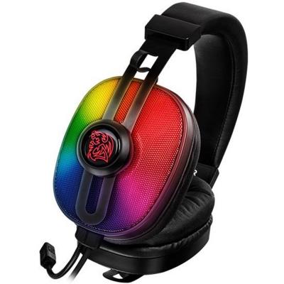 Auricular Thermaltake Gaming Pulse G100 Rgb