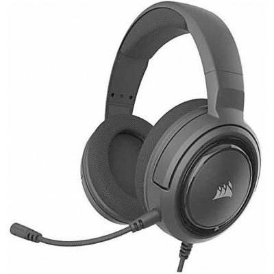 Auricular Corsair Gaming Hs35 Carbon