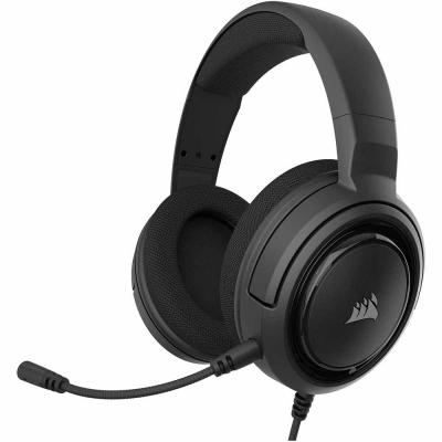 Auricular Corsair Gaming Hs35
