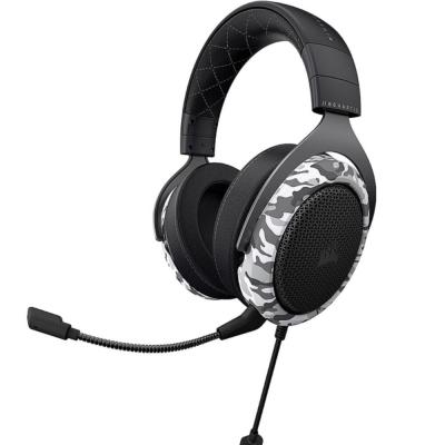 Auricular Corsair Hs60 Haptic Bass