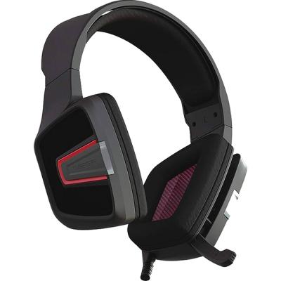 Auricular Patriot Viper V330 Stereo