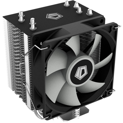 Cooler Cpu Id-cooling Se-914-xt Basic