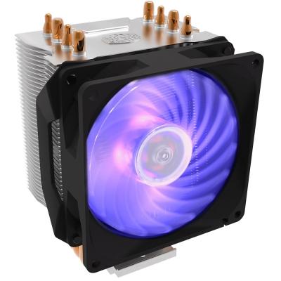 Cpu Cooler Cm Hyper H410r Rgb