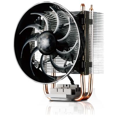 Cpu Cooler Cm Hyper T200