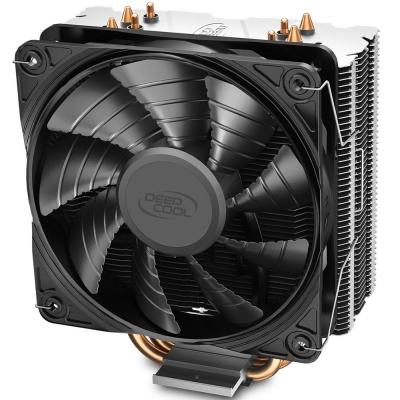 Cpu Cooler Deepcool Gammaxx 400s