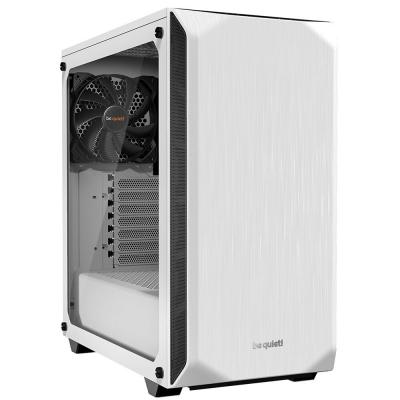 Gabinete Be Quiet! Puse Base 500 Windows White