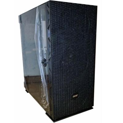 Gabinete Gamer Acer Ax8-b20 ( Sin Fan )