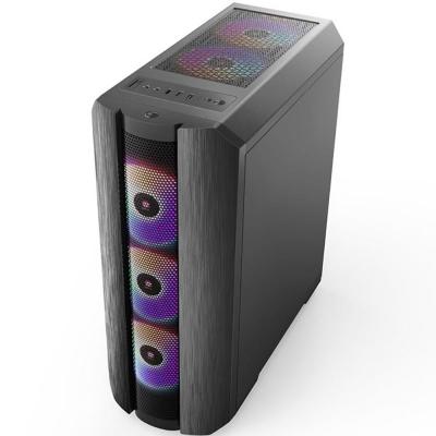 Gabinete Gamer Acer F785 ( Sin Fan )