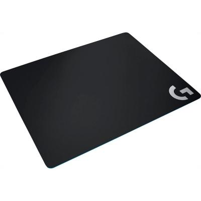 Mousepad Hard Gaming Logitech G440