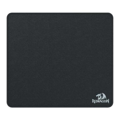 Mousepad Redragon Flick L P031