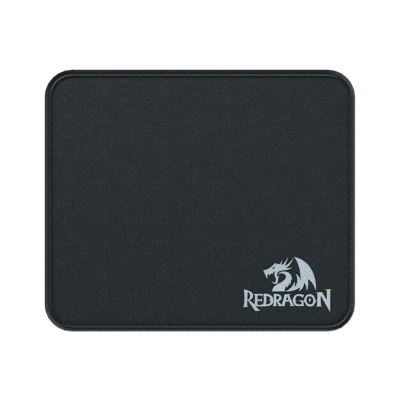 Mousepad Redragon Flick S P029