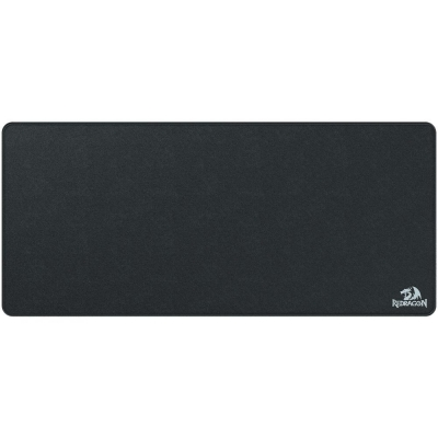 Mousepad Redragon Flick Xl P032