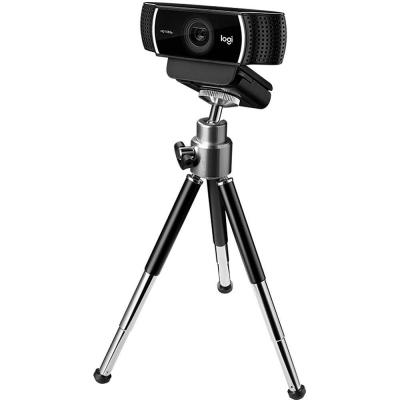 Webcam Logitech C922 Pro Hd Streamer