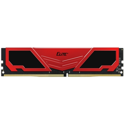 Memoria Ram Ddr4 8gb 3200 Mhz Team Elite Plus