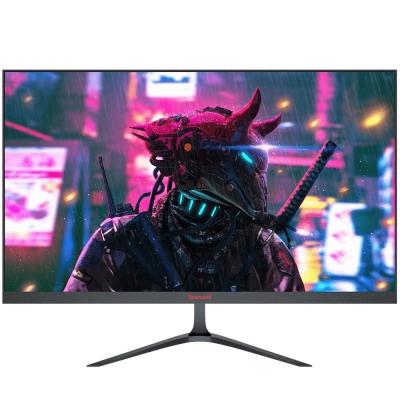 Monitor 24'' Redragon Gm3cp238 Ruby 144hz Fhd