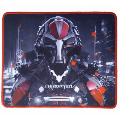 Mouse Pad Gaming Wesdar Gp9