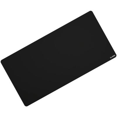 Mousepad Glorious Extended Xxl Black (91 Cm X 45 Cm )