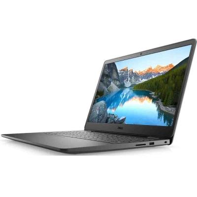 Notebook Dell Inspiron 5000 15'' I5-1135g7 / 8gb / Ssd M.2 256gb / Fhd / Win 10