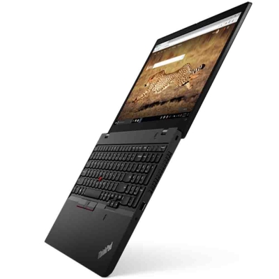 Notebook Lenovo Thinkpad L15 I5 10210u / 8gb / Ssd 256gb
