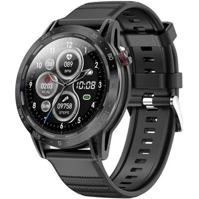 Smartwatch Colmi Sky 7 Pro Black